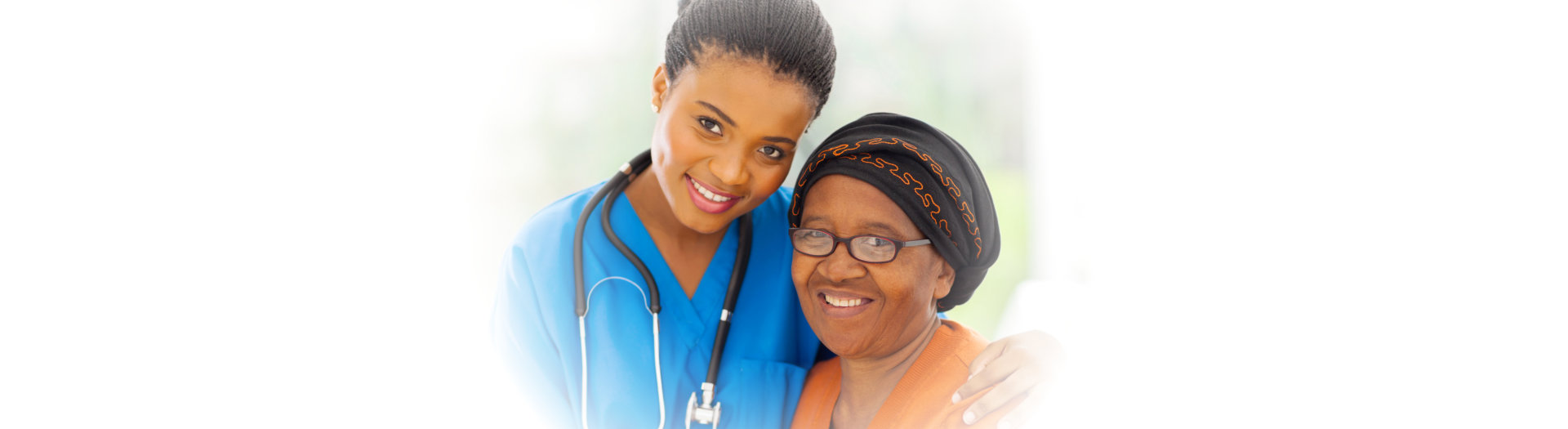 Asap Services Home Health Care Washington Dc